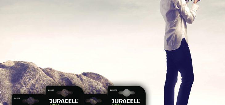 Marka Duracell w ofercie My Adventure!
